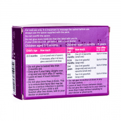 cbd for sinus headaches